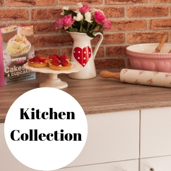 Home textile warehouse, offers a whole new way of doing kitchen makeovers with our d-c-fix® self adhesive contact collection.  It's the perfect time to breathe some new life into your home and freshen things up. You can simply upcycle your existing kitchen and revive your decor for a fraction of the price using our d-c fix self adhesive contact.