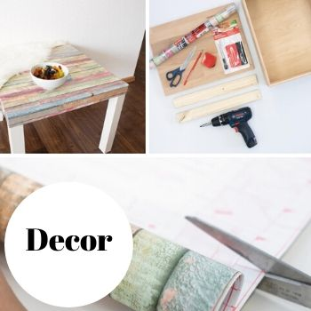 Home textile warehouse self adhesive contact can be used to decorate a simple flat pack, update an old wardrobe or simply to accessorize. It's easy to use and affordable . It's great for revamping and updating old or damaged furniture.